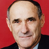 PANIZZA, John Horace (1931–1997)<br /><span class=subheader>Senator for Western Australia, 1987–97 (Liberal Party of Australia; Independent Liberal)