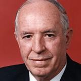 PARER, Warwick (1936–  )<br /><span class=subheader>Senator for Queensland, 1984–2000 (Liberal Party of Australia)</span>