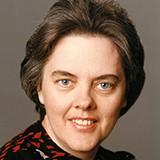 POWELL, Janet Frances (1942–2013)<br /><span class=subheader>Senator for Victoria, 1986–93 (Australian Democrats, Independent)</span>