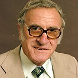 PRIMMER, Cyril Graham (1924–2003)<br /><span class=subheader>Senator for Victoria, 1971–85 (Australian Labor Party)</span>