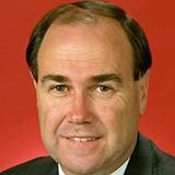 QUIRKE, John Andrew (1950–  )<br /><span class=subheader>Senator for South Australia, 1997–2000 (Australian Labor Party)</span>