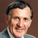 RAE, Peter Elliot (1934–  )<br /><span class=subheader>Senator for Tasmania, 1968–86 (Liberal Party of Australia)</span>
