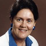 REYNOLDS, Margaret (1941–  )<br /><span class=subheader>Senator for Queensland, 1982–99 (Australian Labor Party)</span>