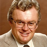 RICHARDSON, Graham Frederick (1949–  )<br /><span class=subheader>Senator for New South Wales, 1983–94 (Australian Labor Party)</span>
