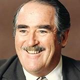 ROBERTSON, Edward Albert (1929–1991)<br /><span class=subheader>Senator for Northern Territory, 1975–87 (Australian Labor Party)</span>
