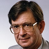 ROCHER, Allan Charles (1936–2016)<br /><span class=subheader>Senator for Western Australia, 1978–81 (Liberal Party of Australia)</span>