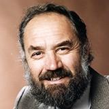 SANDERS, Norman Karl (1932–  )<br /><span class=subheader>Senator for Tasmania, 1985–90 (Australian Democrats)</span>
