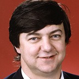 SCHACHT, Christopher Cleland (1946–  )<br /><span class=subheader>Senator for South Australia, 1987–2002 (Australian Labor Party)</span>