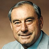 SHEIL, Glenister (1929–2008)<br /><span class=subheader>Senator for Queensland, 1974–81 (Australian Country Party; National Country Party); 1984–90 (National Party of Australia)</span>