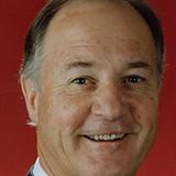 SHORT, James Robert (1936–  )<br /><span class=subheader>Senator for Victoria, 1985–97 (Liberal Party of Australia)</span>