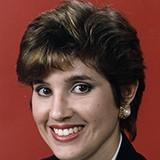 SOWADA, Karin Nicole (1961–  )<br /><span class=subheader>Senator for New South Wales, 1991–93 (Australian Democrats)</span>
