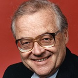 SPINDLER, Siegfried Emil (1932–2008)<br /><span class=subheader>Senator for Victoria, 1990–96 (Australian Democrats)</span>