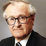 STONE, John Owen (1929–  )<br /><span class=subheader>Senator for Queensland, 1987–90 (National Party of Australia)</span>