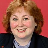 SYNON, Karen (1959–  )<br /><span class=subheader>Senator for Victoria, 1997–99 (Liberal Party of Australia)</span>
