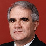 TAMBLING, Grant Ernest John (1943–  )<br /><span class=subheader>Senator for Northern Territory, 1987–2001 (Country Liberal Party)</span>