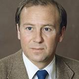 TEAGUE, Baden Chapman (1944–  )<br /><span class=subheader>Senator for South Australia, 1978–96 (Liberal Party of Australia)</span>