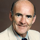TOWNLEY, Michael (1934–  )<br /><span class=subheader>Senator for Tasmania, 1971–87 (Independent; Liberal; Independent)</span>