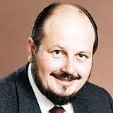 VIGOR, David Bernard (1939–1998)<br /><span class=subheader>Senator for South Australia, 1985–87 (Australian Democrats; Unite Australia Party)</span>