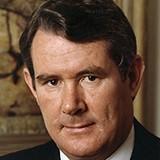 WALSH, Peter Alexander (1935–2015)<br /><span class=subheader>Senator for Western Australia, 1974–93 (Australian Labor Party)