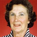 WALTERS, Mary Shirley (1925–2017)<br /><span class=subheader>Senator for Tasmania, 1975–93 (Liberal Party of Australia)</span>