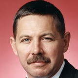 WHEELWRIGHT, Thomas Clive (1953–  )<br /><span class=subheader>Senator for New South Wales, 1995–96 (Australian Labor Party)</span>