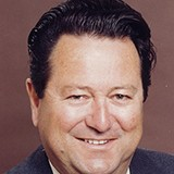 WITHERS, Reginald Greive (1924–2014)<br /><span class=subheader>Senator for Western Australia, 1966, 1968–87 (Liberal Party of Australia)</span>