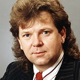WOOD, William Robert (1949–  )<br /><span class=subheader>Senator for New South Wales, 1987–88 (Nuclear Disarmament Party)</span>