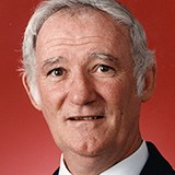 WOODLEY, John (1938–  )<br /><span class=subheader>Senator for Queensland, 1993–2001 (Australian Democrats)</span>