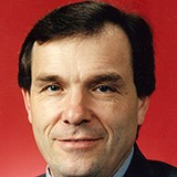 WOODS, Robert Leslie (1947–  )<br /><span class=subheader>Senator for New South Wales, 1994–97 (Liberal Party of Australia)</span>